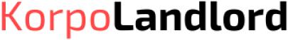 Logo KorpoLandlord